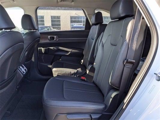 2021 Kia Sorento EX Novi MI | Farmington Hills Troy Canton ...